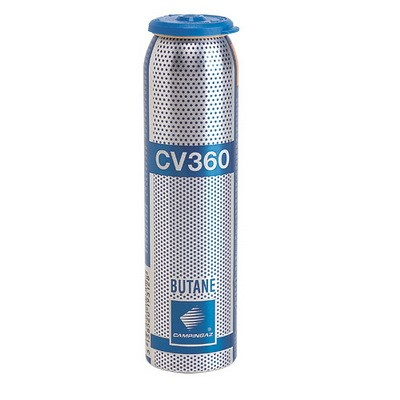 Картридж газовый CampinGaz CV360