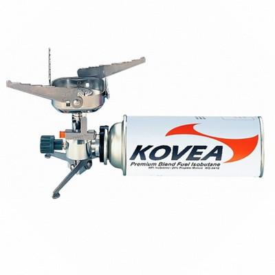 Горелка газовая Kovea TKB-9901  MAXIMUM STOVE