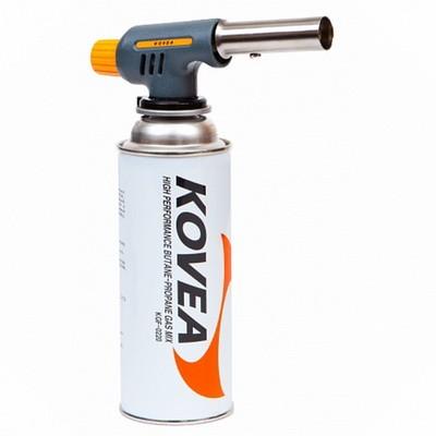 Резак газовый Kovea TKT-9607 AUTO GAS TORCH