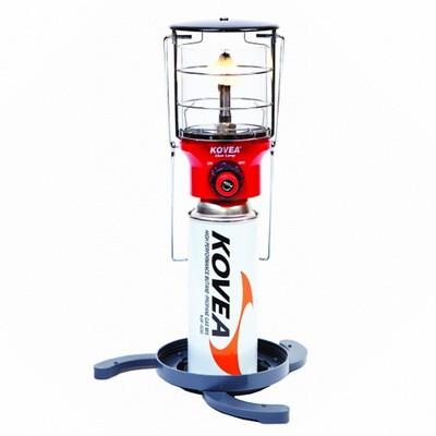 Лампа газовая Kovea KL-102 GLOW GAS LANTERN