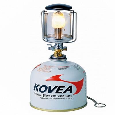 Лампа газовая Kovea KL-103 OBSERVER LANTERN