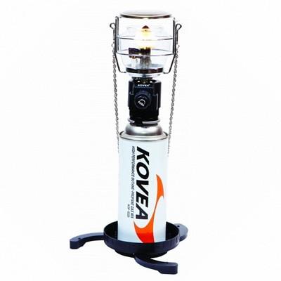 Лампа газовая Kovea TKL-N894 ADVENTURE GAS LANTERN