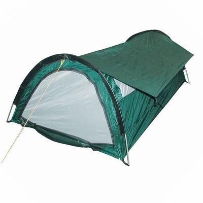 Палатка Снаряжение АСКЕТ (i) (Уценка, истёк срок хранения, гарантия 14 дней)