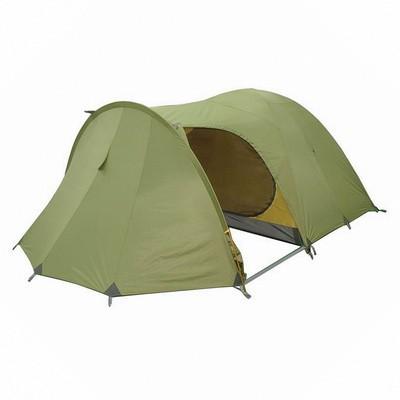 Палатка Снаряжение ВОЛХОВ 3 (i)