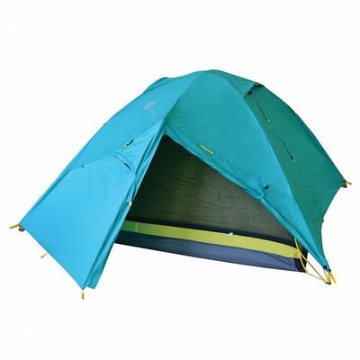 Палатка Снаряжение ДРАКОН (i)
