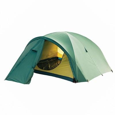 Палатка Снаряжение ОРИОН 4-2 (i)