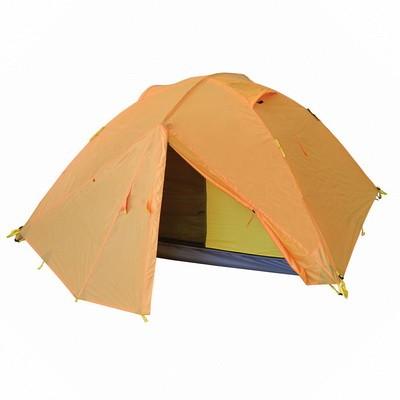 Палатка Снаряжение ПЕЧОРА (i)