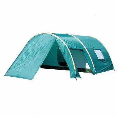 Палатка Снаряжение СЕЛИГЕР 3
