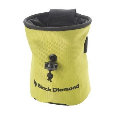 Мешочек для магнезии Black Diamond MEDIUM CHALKBAG