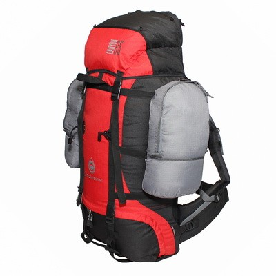 Рюкзак Снаряжение КАНЬОН  85+