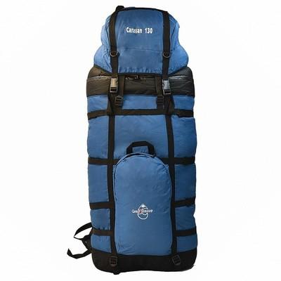 Рюкзак Снаряжение КАРАВАН 130К