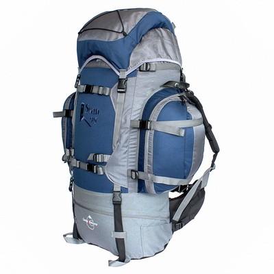 Рюкзак Снаряжение СВАН 95 (i)