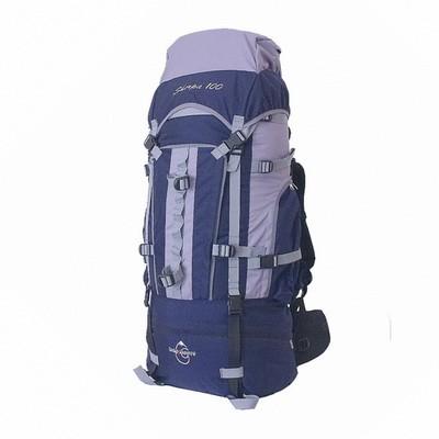 Рюкзак Снаряжение ШЕРП 100 (i)