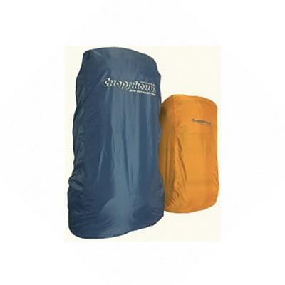 Чехол штормовой для рюкзака Снаряжение (XL)