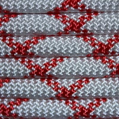Веревка Коломна (ССПА-48) динамическая 10мм