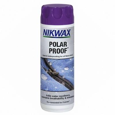 Пропитка Nikwax Polar Proof 300мл