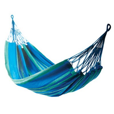 Гамак KingCamp CANVAS HAMMOCK синий