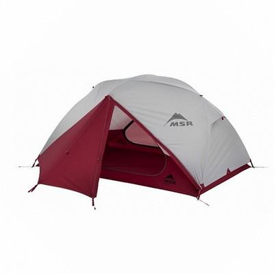 Палатка MSR ELIXIR 2 gray