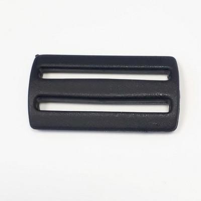 Пряжка двухщелевая Снаряжение DS50