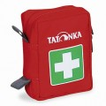 Аптечка Tatonka FIRST AID (XS)