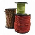 Веревка Tendon 5мм цветная