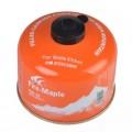 Картридж газовый Fire-Maple FMS-G2 (FMG-002) 230g