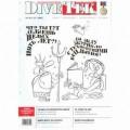 """Журнал """"ДайвТек"""" 2008г №  5-6"""