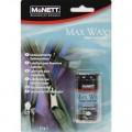 Воск McNett MAX-WAX  20г