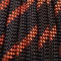 Веревка Tendon LANO статическая 11мм черная
