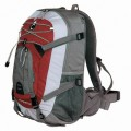 Рюкзак Снаряжение KARAKURT 15 брусничный