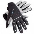 Перчатки неопреновые AquaLung ADMIRAL-II 2мм (L)