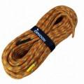 Веревка Tendon SMART 10мм