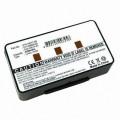 Батарея для навигатора Garmin GPSMAP 278/ 378/ 478/ 376С/ 396/ 496