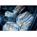 Чехлы SpearDiver на автомобильное сиденье (2шт.)