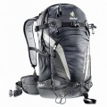 Рюкзак Deuter FREERIDER 26 black/antthracite