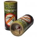Шашка дымовая перметриновая PyroFX ТИХИЙ ВЕЧЕР от комаров