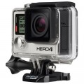 Камера GoPro HERO4 BLACK EDITION - ADVENTURE