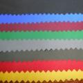 Ткань Gloria grey