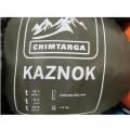 Спальный мешок Chimtarga КАЗНОК
