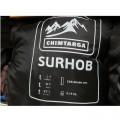 Спальный мешок Chimtarga СУХОРБ (R)