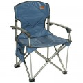 Кресло складное Camping World DREAMER CHAIR blue