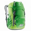 Рюкзак Deuter JUNIOR emerald/kiwi