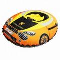 Санки надувные Риос CARS