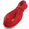 Веревка Tendon STATIC 11мм red (уценка) (не для страховочно-спасательных работ)
