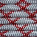 Веревка Коломна (ССПА-48)  динамическая 10мм (уценка) (не для страховочно-спасательных работ)