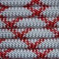 Веревка Коломна (ССПА-48) динамическая 11мм