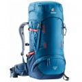 Рюкзак Deuter FOX 40 ocean/midnight