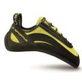 Скальные туфли La Sportiva MIURA XSV р.41.5