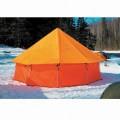 Палатка-шатер Снаряжение ЗИМА У тент
