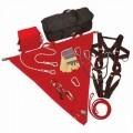 Комплект спасательного снаряжения Венто КСС-30